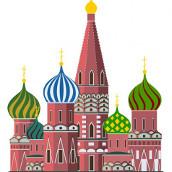 Нанять Газель для перевозки из Нижнего Новгорода в москву