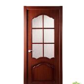 нанять газель для доставки дверей в Арзамасе